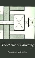 The Choice of a Dwelling PDF