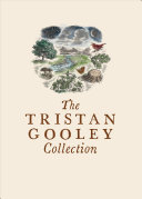 The Tristan Gooley Collection