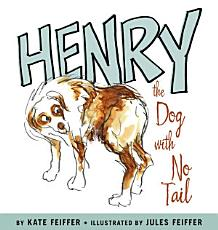 Henry the Dog with No Tail PDF