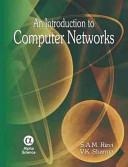 An Introduction to Computer Networks PDF