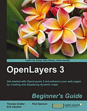 OpenLayers 3   Beginner s Guide PDF
