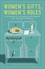 Women's Gifts, Women's Roles