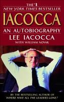 Iacocca PDF