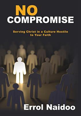 No Compromise  eBook