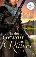 In der Gewalt des Ritters PDF
