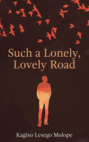 Download Such a Lonely  Lovely Road Book