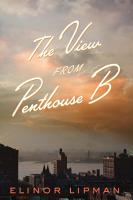 The View from Penthouse B PDF