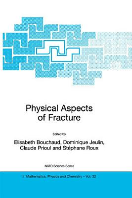 Physical Aspects of Fracture