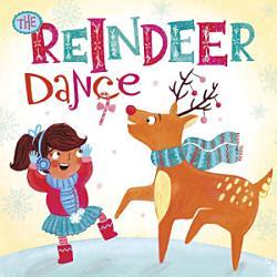 The Reindeer Dance Book PDF