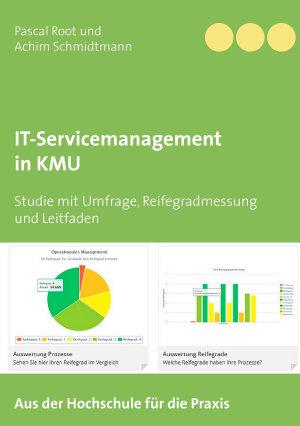 IT Servicemanagement in KMU PDF