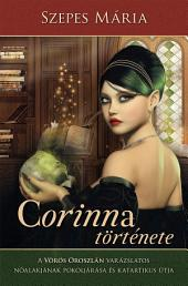 Corinna története
