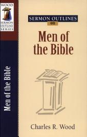 Men of the Bible