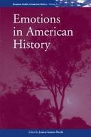 Emotions in American History PDF