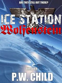 Ice Station Wolfenstein PDF