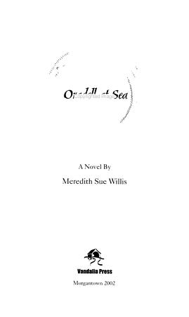 Oradell at Sea PDF
