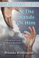 At The Hands of Him