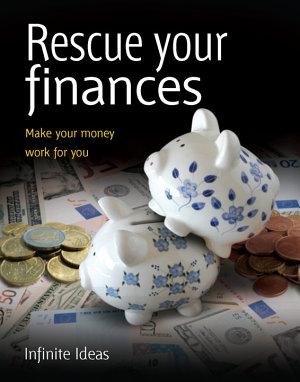 Rescue your finances