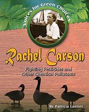 Rachel Carson PDF