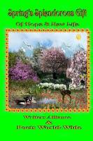 Springs Splendorous Gifts PDF