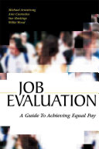 Job Evaluation PDF
