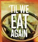 Til We Eat Again PDF