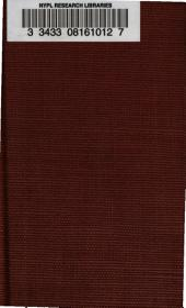 Virgilio L'Eneide: Volume1
