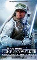 Star Wars  Luke Skywalker PDF