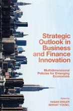 Strategic Outlook in Business and Finance Innovation PDF
