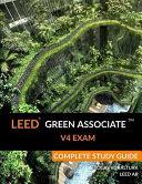 Leed Green Associate V4 Exam Complete PDF