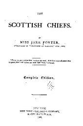 The Scottish Chiefs