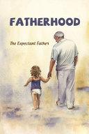 Fatherhood PDF