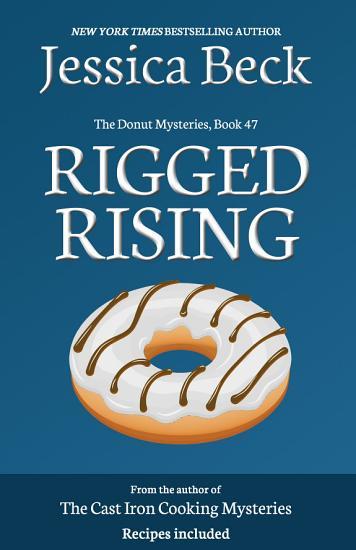 Rigged Rising PDF