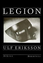 Legion: Dikter