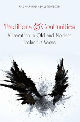 Traditions and Continuities PDF