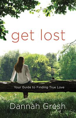 Get Lost PDF