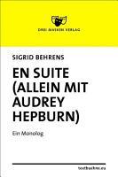 En Suite  allein mit Audrey Hepburn  PDF