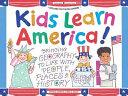 Kids Learn America