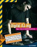 Digital DJ ing PDF