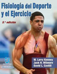 Physiology of Sport and Exercise 5th Edition Spanish PDF
