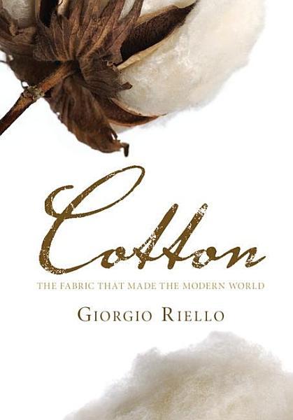 Download Cotton Book