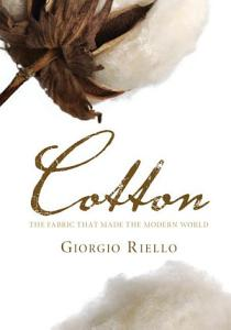 Cotton Book
