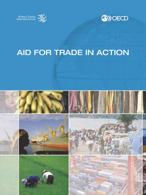 Aid for Trade in Action