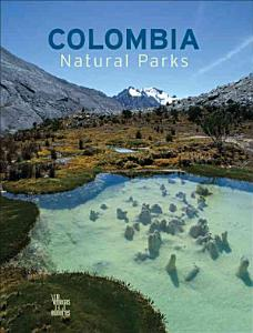 Colombia Natural Parks PDF