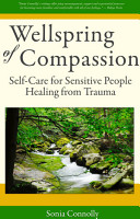 Wellspring of Compassion PDF