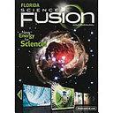 Science Fusion Interactive Worktext Grade 8