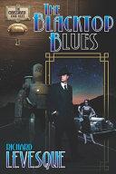 Download The Blacktop Blues Book