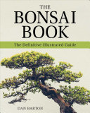 The Bonsai Book
