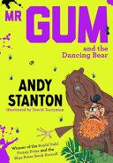 Mr Gum and the Dancing Bear PDF
