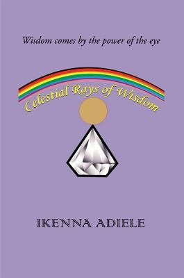Download Celestial Rays of Wisdom Book