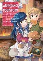 Ascendance of a Bookworm  Manga  Volume 2 PDF